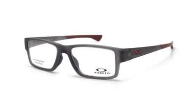 Oakley Airdrop MNP Gris Mat OX8121 03 53-17 103,90 €