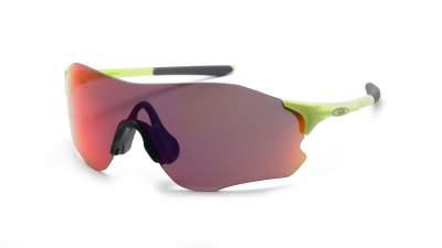 Oakley Evzero Pacth Vert OO9308 18 99,90 €