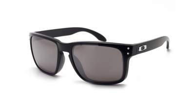 Oakley Holbrook Noir OO9102 E1 57-16 106,90 €