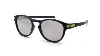 Oakley Latch Valentino Rossi Schwarz Mat OO9265 21 53-21 120,88 €