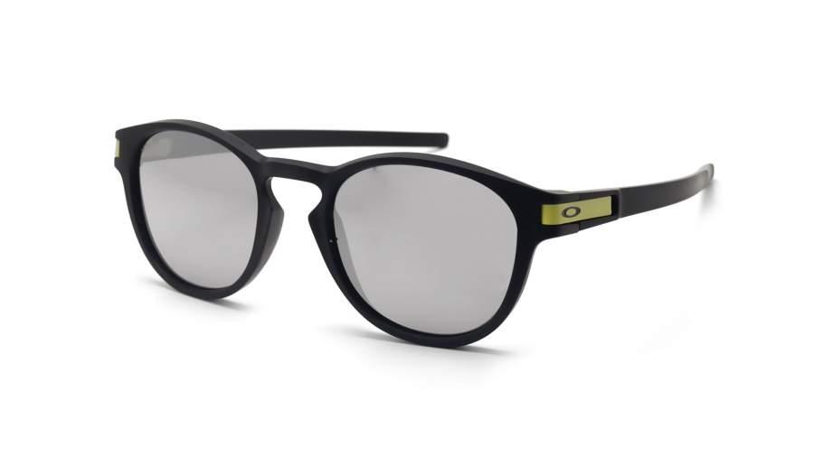 Mat 53 Oo9265 Oakley Miroirs 21 Latch Noir Valentino Medium Rossi WEeH9D2IY