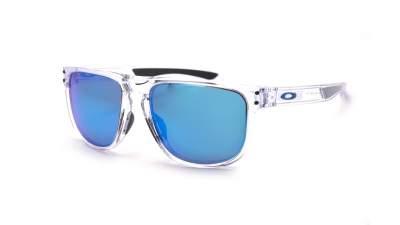 Oakley Holbrook Sapphir iridium R OO9377 04 55-17 99,90 €