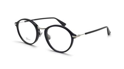 Dior Essence 6 Schwarz DIORESSENCE6 807 49-21 156,58 €
