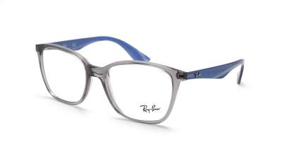 Ray-Ban RX7066 RB7066 5769 52-17 Grey 43,12 €