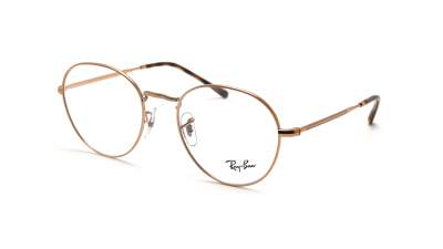 Ray-Ban RX3582 RB3582V 2943 51-20 Or 66,58 €