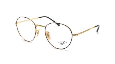 Ray-Ban RX3582 RB3582V 2946 51-20 Or 77,95 €