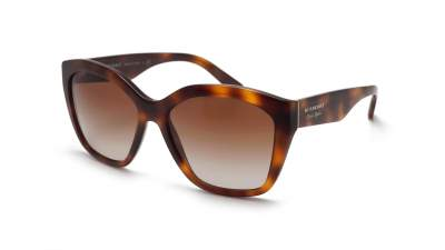 Burberry BE4261 3316/13 57-17 Grün Gradient 113,99 €