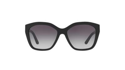 Sunglasses Burberry Black BE4261 3001/8G 57-17