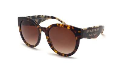 Lunettes de soleil Burberry Tortoise BE4260 3688/13 54-21 142,90 €