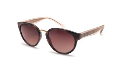 Burberry BE4249 3624/E2 53-21 Schale Gradient 114,93 €