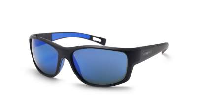 Vuarnet Active Black Matte VL1521 0010 1626 62-19 Polarized 156,58 €