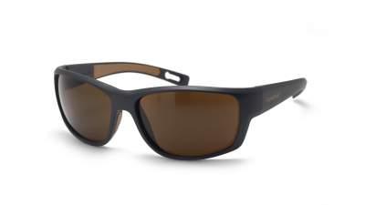Vuarnet Active Grey Matte VL1521 0011 2182 62-19 114,92 €