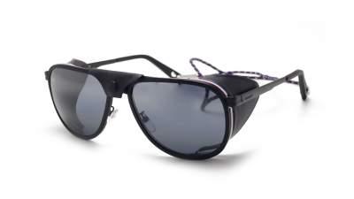 Vuarnet Glacier XL Black Matte VL1708 0001 0636 59-20 Polarized 449,90 €