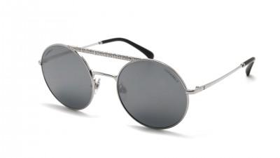 Chanel CH4232 C124/6G 53-21 Silber 277,57 €
