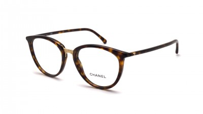 Chanel CH3370 C714 52-19 Schale 218,07 €
