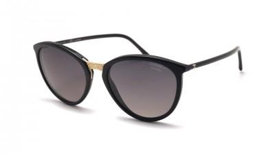 Chanel CH5382 C501/S8 56-19 Noir 208,25 €