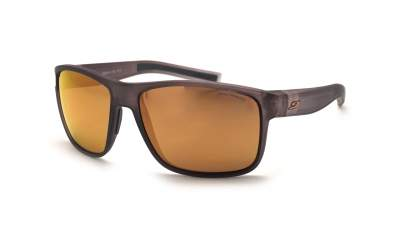 Julbo Renegade Grey Mat J499 1114 59-17 54,90 €