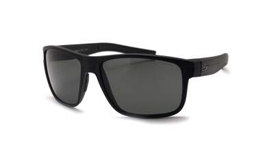 Julbo Renegade Black Matte J499 9023 59-17 Polarized 76,90 €