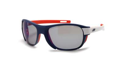 Julbo Regatta Blau Mat Reactiv J500 8012 61-20 Polarized 127,83 €