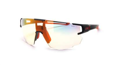 Julbo Aerospeed Black Reactiv J502 3314 133-14 121,90 €