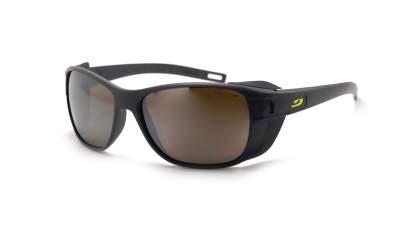 Julbo Camino Grey Mat J501 1221 58-15 45,00 €