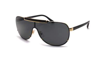Versace VE2140 1002/87 40-14 Or 129,95 €