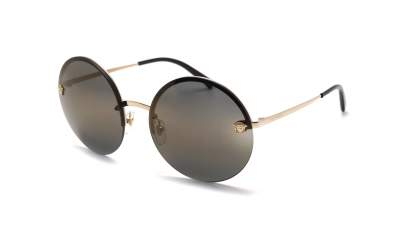 Versace VE2176 1252/4T 59-16 Golden 168,48 €