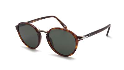 Persol Calligrapher edition Écaille PO3184S 24/31 49-21 149,95 €