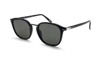 Persol Calligrapher edition Black PO3186S 95/31 51-21 165,90 €