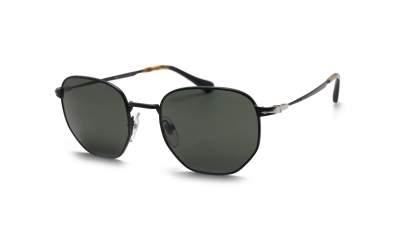 Persol PO2446S 1078/31 52-20 Black Matte 109,17 €