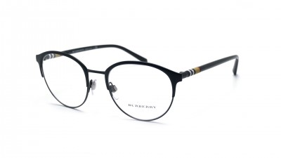 Burberry BE1318 1252 51-19 Black 95,83 €