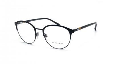 Burberry BE1318 1252 51-19 Noir 68,45 €