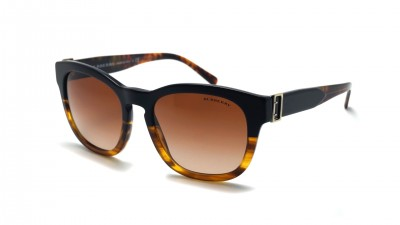 Burberry BE4258 3679/13 54-19 Schale Gradient 141,71 €