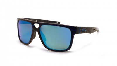 Oakley Crossrange Patch Blue Mat OO9382 03 60-14 87,46 €
