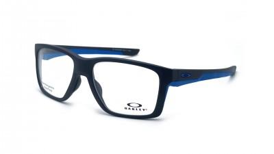 Oakley Mainlink Grau Mat OX8128 04 56-17 85,18 €