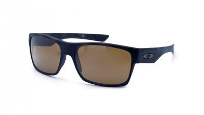 Oakley Two Face Tortoise Mat OO9189 40 60-16 72,72 €
