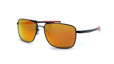 Oakley Gauge 6 Schwarz OO6038 04 57-16 Polarized 159,56 €