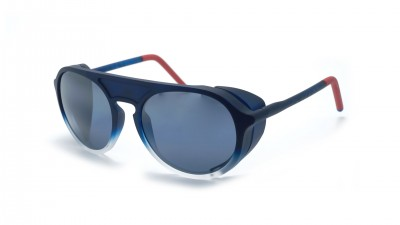 Vuarnet Ice Blau Mat VL1709 0003 0636 51-18 Polarized 200,22 €