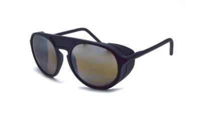 Vuarnet Ice Noir Mat VL1709 0001 7184 51-18 183,95 €