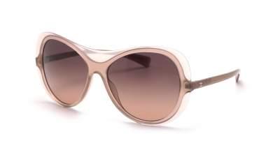 Chanel Défilé Rosa CH5389 1623/K0 57-16 Gradient 267,65 €