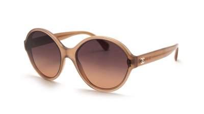 Chanel CH5387 1623/K0 58-17 Rosa Gradient 218,07 €