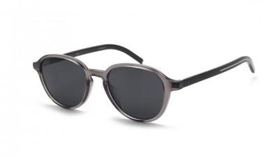 Dior Blacktie240S 240 Grau UIHIR 50-20 186,33 €