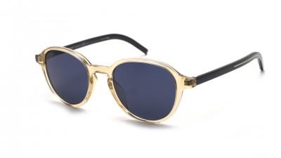 Dior Blacktie240S 240 Gelb 71CKU 50-20 186,33 €