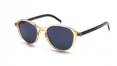 Dior Blacktie240S 240 Jaune 71CKU 50-20 187,90 €