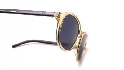 Dior Blacktie240S 240 Jaune 71CKU 50-20