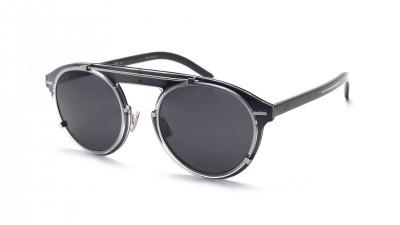 Dior Genese Grey DIORGENESE 7C5IR 51-22 271,58 €