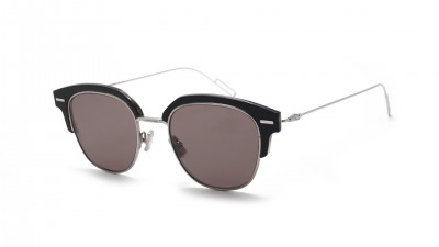 Dior Tensity Schwarz DIORTENSITY 7C52K 48-19 261,75 €
