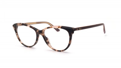 Dior Montaigne 17 Tortoise MONTAIGNE17 CAD 51-16 169,08 €