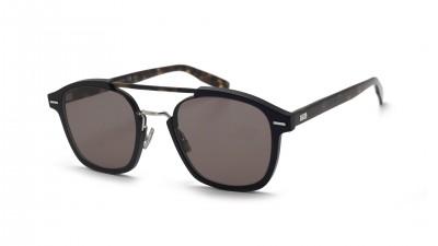 Dior AL13.13 WR72K 52-21 Noir Mat 299,95 €