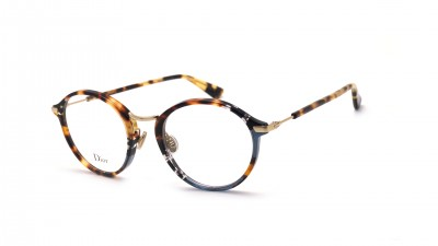Dior Essence 6 Tortoise DIORESSENCE6 JBW 49-21 238,90 €